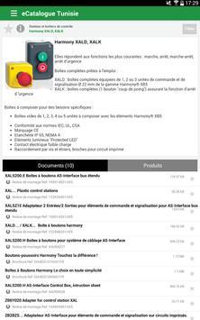 SE E-cat SEINT apk screenshot