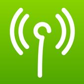 Network Explorer icon