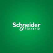 Modernization Design Selector icon