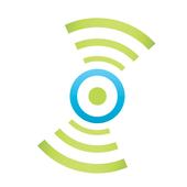 GPSJournal icon