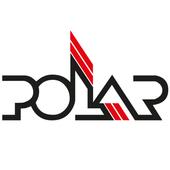 POLAR Postpress-Guide icon