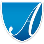 Advanced Technology Academy icon