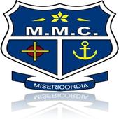 Mount Mercy College icon
