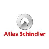 Atlas Schindler icon