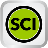 SCI 24/7 icon