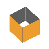 Scibox CRM icon