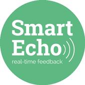 SmartEcho icon