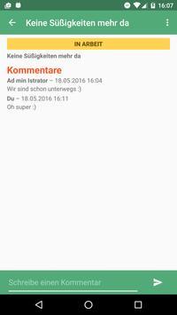 SmartEcho apk screenshot