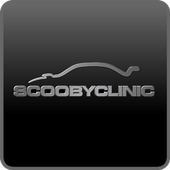 Scoobyclinic icon