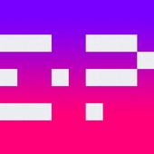 Digital Podge Vienna 2015 icon