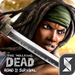 Walking Dead: Road to Survival APK