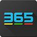 365Scores - Sports Scores Live APK