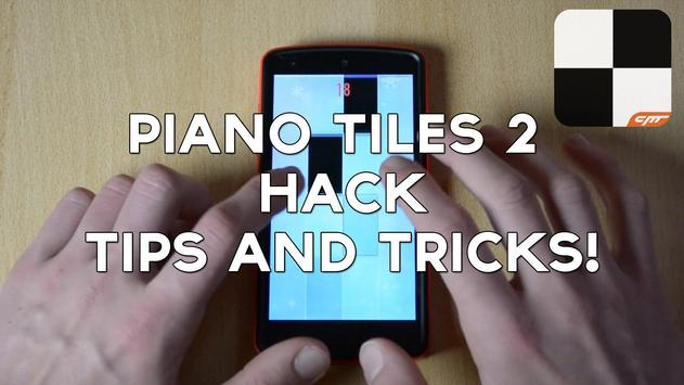 Guide for piano titles apk screenshot