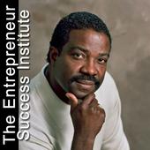 Dr. Ken Odiwe icon