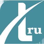 Tru Locations icon