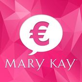 Mary Kay® Showcase DE icon