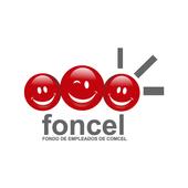 Foncel icon