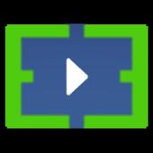 ScreenGL icon