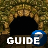 Tips for Temple Run icon