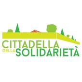 Cittadella della Solidarietà icon