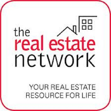 Real Estate Network Nairobi apk screenshot