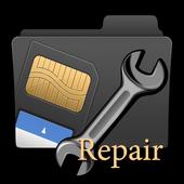 Sd Card Repair Advice icon