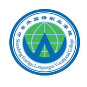 SFLVC icon