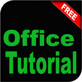 MS Office Tutorials icon
