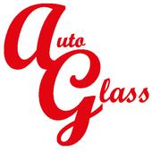 All Auto Glass icon