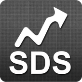 SDS Commodity Online Auction icon