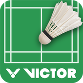 VICTOR Catalog Online icon