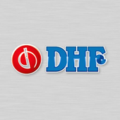 DHF icon