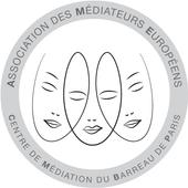 La Médiation icon