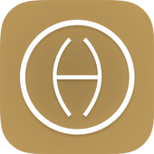 Hotel Time Share Partner icon