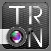 TRONVIEW icon