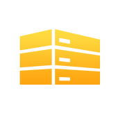 Secur Data Voice icon