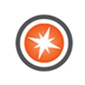 SecureCore icon