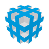 Secure MMX Encrypted Messenger icon