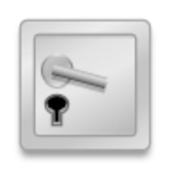 SecuredPGPOutEmail icon