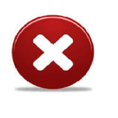 App Discontinue........... icon