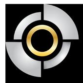 SecureTunnel VPN icon