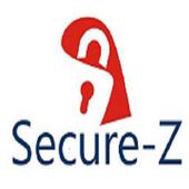 Secure-z icon