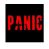 Benson Panic icon