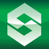 SFB Mobile Tablet icon