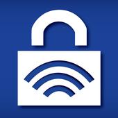 MobileScan Classic icon