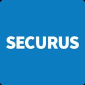 Securus Video Visit icon