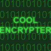 Cool Encrypter icon