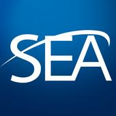 SEA Parts Sales icon