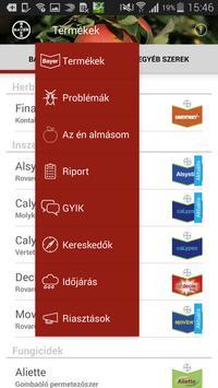 AlmaTudor apk screenshot