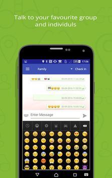 Search Me apk screenshot
